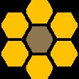 manchuriaverse.miraheze.org